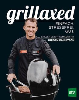 Abbildung von Paulitsch | Grillaxed | 1. Auflage | 2019 | beck-shop.de