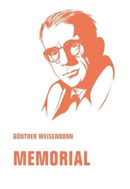 Abbildung von Weisenborn | Memorial | 2019