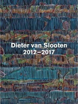 Abbildung von Dieter van Slooten | 1. Auflage | 2019 | beck-shop.de