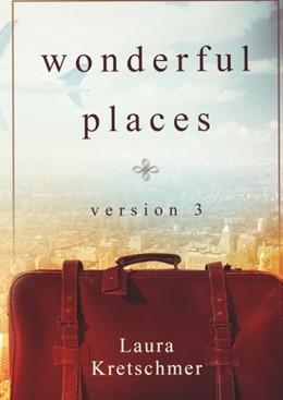 Abbildung von Kretschmer | Wonderful Places Version 3 | 2018