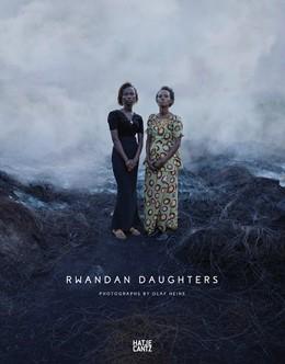 Abbildung von Heine | Rwandan Daughters | 1. Auflage | 2019 | beck-shop.de