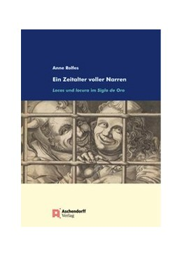 Abbildung von Rolfes | Ein Zeitalter voller Narren | 1. Auflage | 2019 | 43 | beck-shop.de