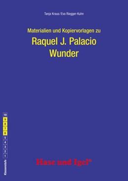 Abbildung von Kraus / Riegger-Kuhn | Wunder. Begleitmaterial | 1. Auflage | 2019 | beck-shop.de