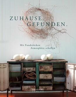 Abbildung von Maclennan | Zuhause.Gefunden. | 1. Auflage | 2019 | beck-shop.de