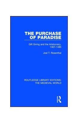 Abbildung von Rosenthal | The Purchase of Paradise | 1. Auflage | 2019 | 42 | beck-shop.de