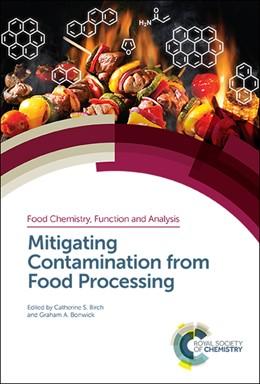 Abbildung von Mitigating Contamination from Food Processing | 2019
