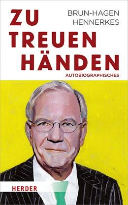 Abbildung von Hennerkes | Meine Zeit als Consigliere | 888. Auflage | 2019 | beck-shop.de