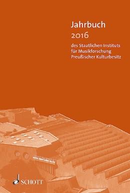 Abbildung von Hohmaier   Jahrbuch 2016   2019   des Staatlichen Instituts für ...