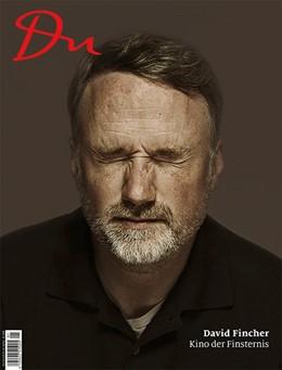 Abbildung von Prange | Du889 - das Kulturmagazin. David Fincher | 2019 | Kino der Finsternis