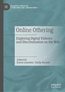 Abbildung von Lumsden / Harmer | Online Othering | 1. Auflage | 2019 | beck-shop.de