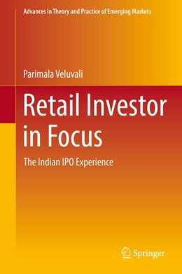 Abbildung von Veluvali | Retail Investor in Focus | 1. Auflage | 2019 | beck-shop.de
