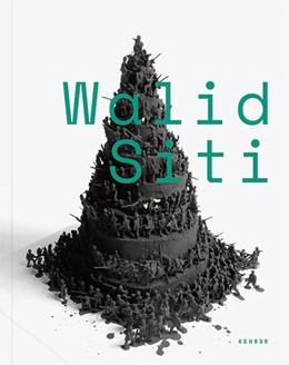 Abbildung von Siti / Muller | Walid Siti | 1. Auflage | 2020 | beck-shop.de