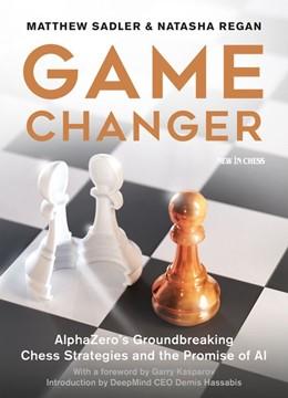 Abbildung von Sadler / Regan | Game Changer | 1. Auflage | 2019 | beck-shop.de