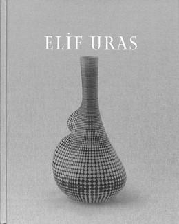 Abbildung von Akgül | Elif Uras | 1. Auflage | 2018 | beck-shop.de