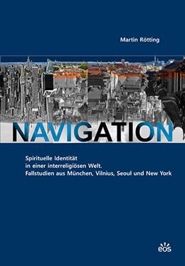 Abbildung von Rötting | Navigation | 1. Auflage | 2019 | beck-shop.de