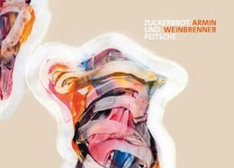 Abbildung von Weinbrenner | Armin Weinbrenner | 1. Auflage | 2019 | beck-shop.de