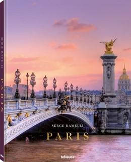 Abbildung von Ramelli | Paris | 1. Auflage | 2019 | beck-shop.de