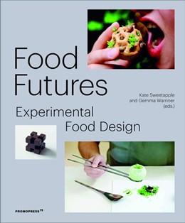 Abbildung von Warriner / Sweetapple | Food Futures | 2. Auflage | 2020 | beck-shop.de