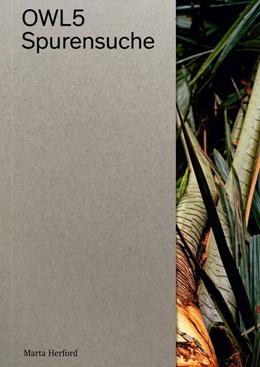 Abbildung von Herford / Wolpers / Kreisel | OWL 5 | 2019 | Spurensuche