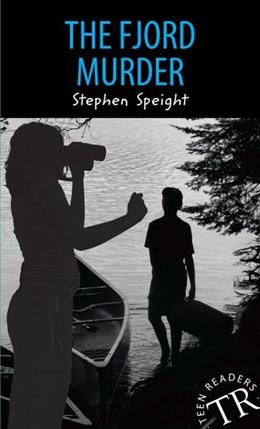 Abbildung von Speight | The Fjord Murder | 1. Auflage | 2020 | beck-shop.de