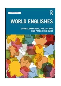 Abbildung von Melchers / Shaw / Sundkvist | World Englishes | 2019