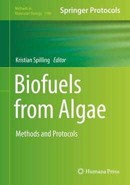 Abbildung von Spilling | Biofuels from Algae: Methods and Protocols | 2020 | 2019