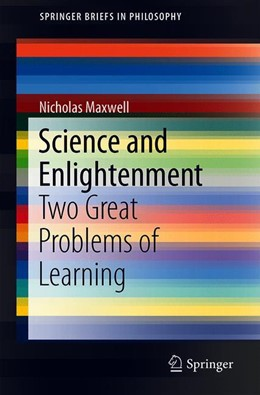 Abbildung von Maxwell | Science and Enlightenment | 2019 | Two Great Problems of Learning