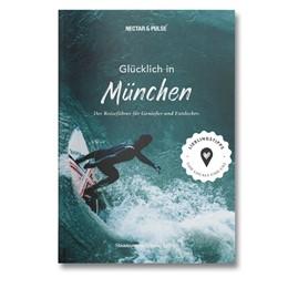 Abbildung von Roos | Glücklich in München | 1. Auflage | 2019 | beck-shop.de