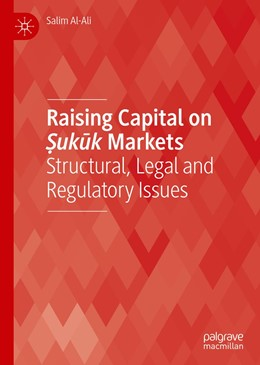 Abbildung von Al-Ali | Raising Capital on Sukuk Markets | 1. Auflage | 2019 | beck-shop.de