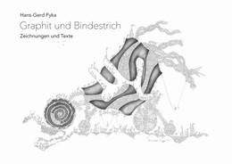 Abbildung von Pyka | Graphit und Bindestrich | 1. Auflage | 2019 | beck-shop.de