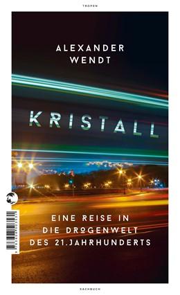 Abbildung von Wendt | Kristall | 2. Auflage | 2019 | beck-shop.de