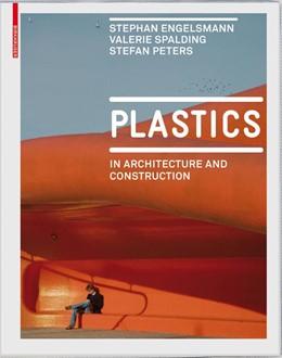 Abbildung von Engelsmann / Spalding / Peters | Plastics | 2010