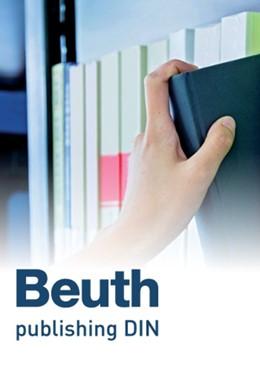 Abbildung von Veranstaltungstechnik | 2. Auflage | 2019 | 342/1_-_5 | beck-shop.de