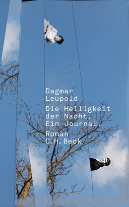 Abbildung von Leupold, Dagmar | Die Helligkeit der Nacht | 2009 | Ein Journal