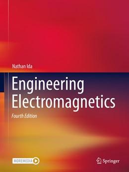 Abbildung von Ida | Engineering Electromagnetics | 4. Auflage | 2021 | beck-shop.de