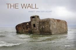 Abbildung von THE WALL | 1. Auflage | 2019 | beck-shop.de