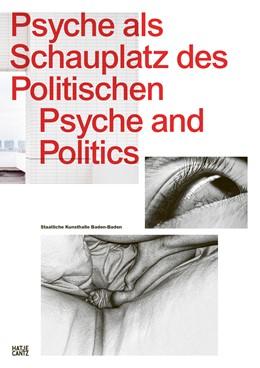 Abbildung von Holten | Psyche als Schauplatz des Politischen | 2019