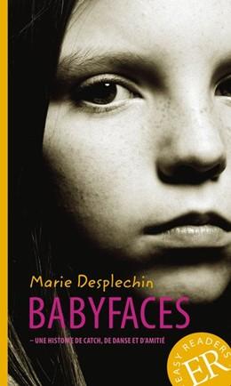 Abbildung von Desplechin | Babyfaces | 1. Auflage | 2019 | beck-shop.de