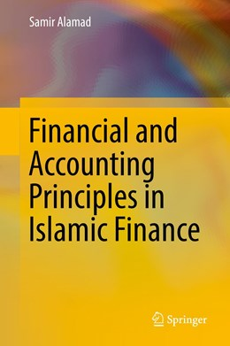 Abbildung von Alamad | Financial and Accounting Principles in Islamic Finance | 1. Auflage | 2019 | beck-shop.de