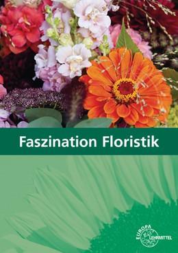 Abbildung von Damke-Holtz / Döppel   Faszination Floristik   5. Auflage   2019   beck-shop.de