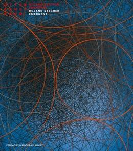 Abbildung von Otten / Adamer   Roland Stecher   1. Auflage   2019   beck-shop.de