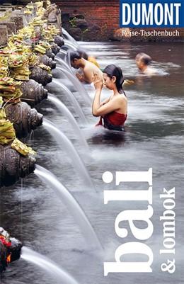 Abbildung von Dusik | DuMont Reise-Taschenbuch Bali & Lombok | 1. Auflage | 2019 | beck-shop.de