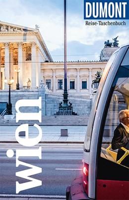 Abbildung von Weiss   DuMont Reise-Taschenbuch Wien   1. Auflage   2019   beck-shop.de