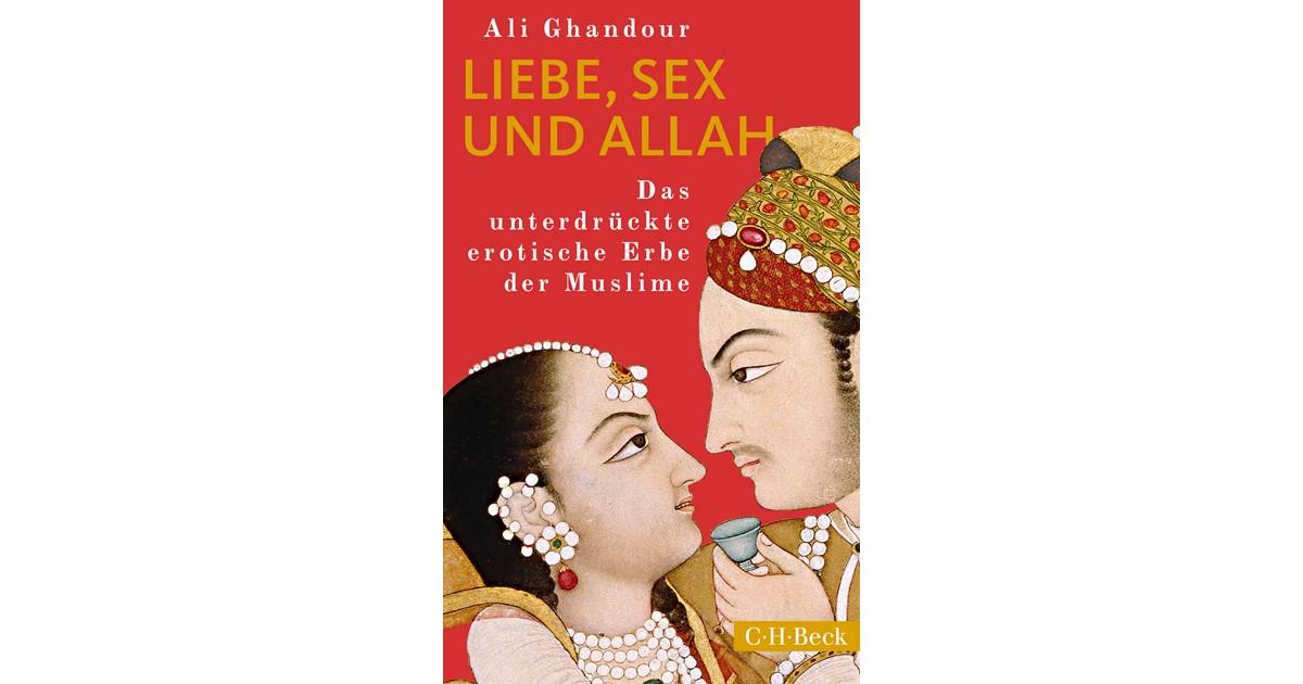 Der ehe in islam liebe DIE Ehe