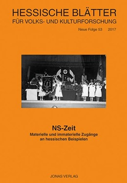 Abbildung von Rumpf / Schindler   NS-Zeit   1. Auflage   2019   beck-shop.de