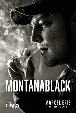 Abbildung von Eris | MontanaBlack | 2019 | Vom Junkie zum YouTuber
