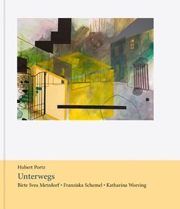 Abbildung von Portz   Unterwegs   2019   Birte Svea Metzdorf - Franzisk...