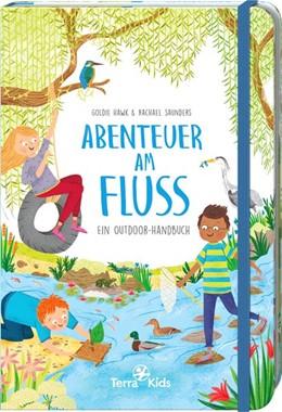 Abbildung von Hawk | Terra Kids Abenteuer am Fluss 1 | 1. Auflage | 2019 | beck-shop.de