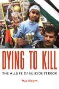 Abbildung von Bloom | Dying to Kill | 2005