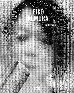 Abbildung von Wenders / Jeissing / Kambhu | Leiko Ikemura | 2019 | Paintings